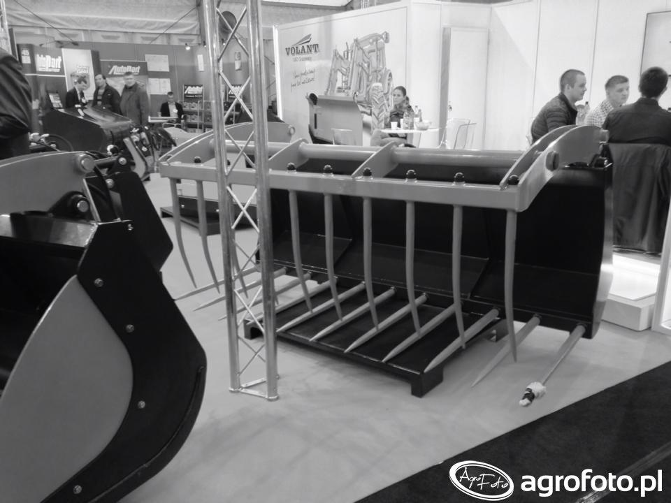 Targi AgroTech Kielce 2015 (16)
