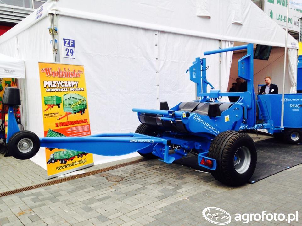 Targi AgroTech Kielce 2015 (170).jpg