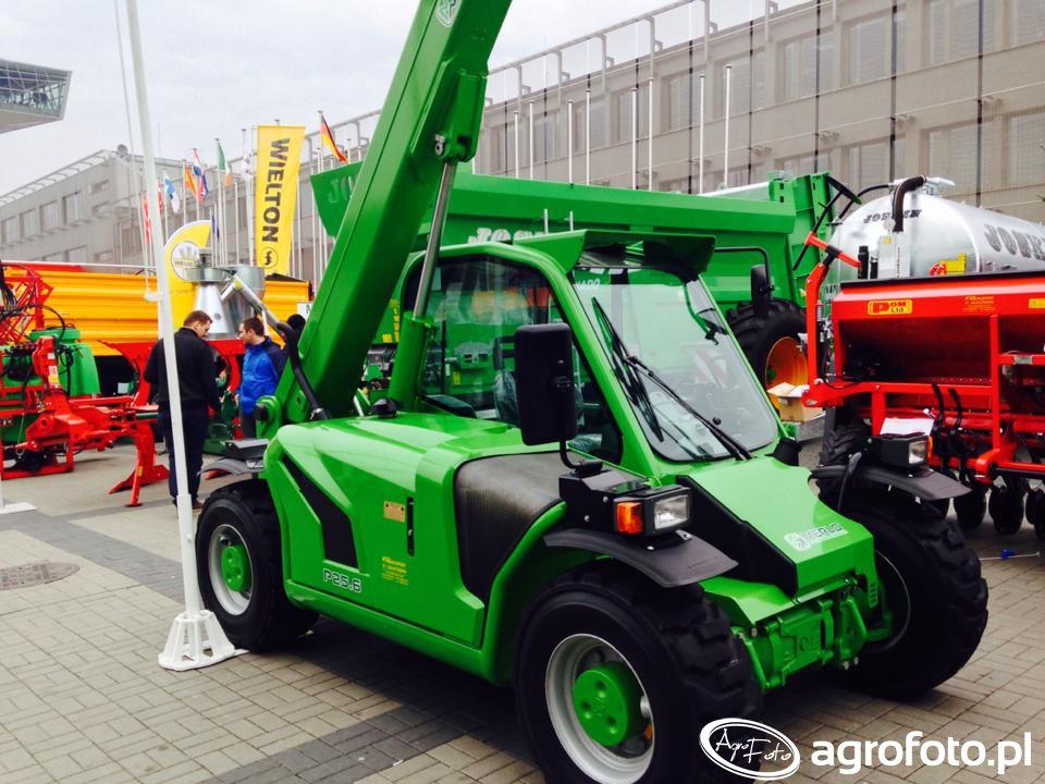Targi AgroTech Kielce 2015 (171).jpg