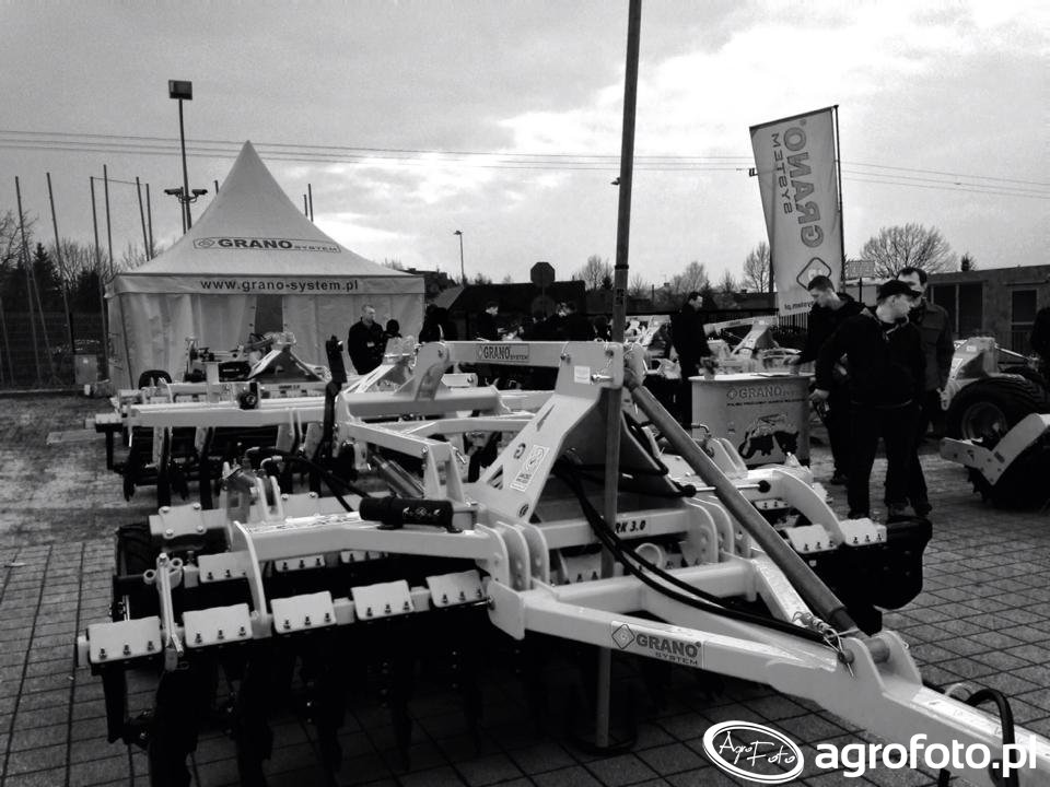 Targi AgroTech Kielce 2015 (172).jpg