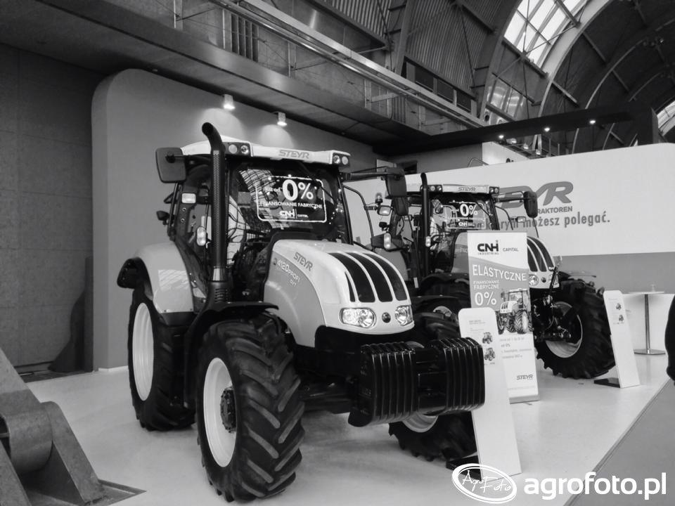 Targi AgroTech Kielce 2015 (174).jpg