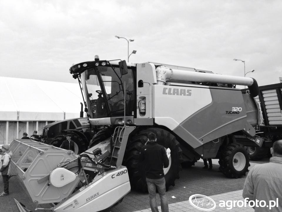Targi AgroTech Kielce 2015 (176).jpg