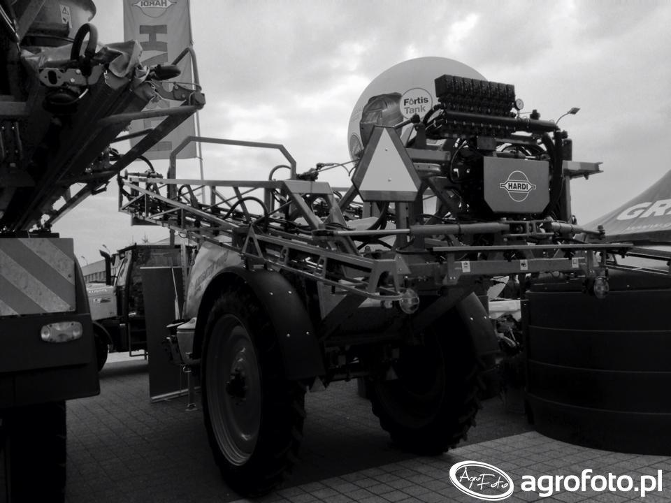 Targi AgroTech Kielce 2015 (177).jpg