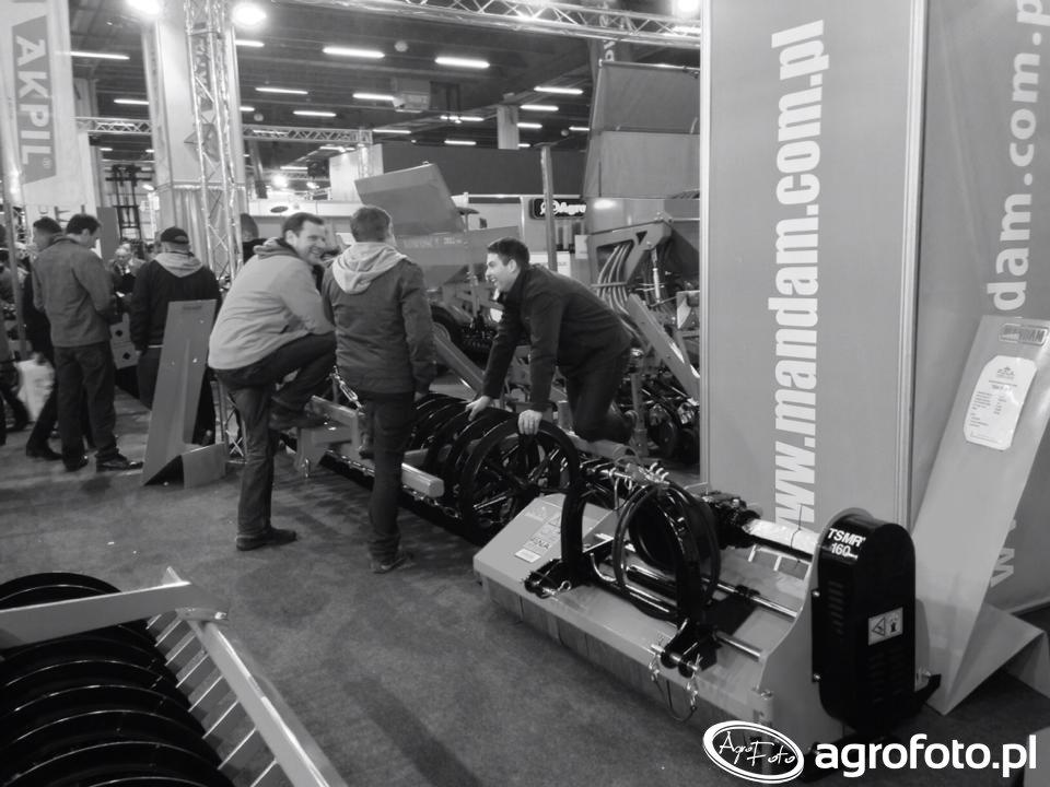 Targi AgroTech Kielce 2015 (178).jpg