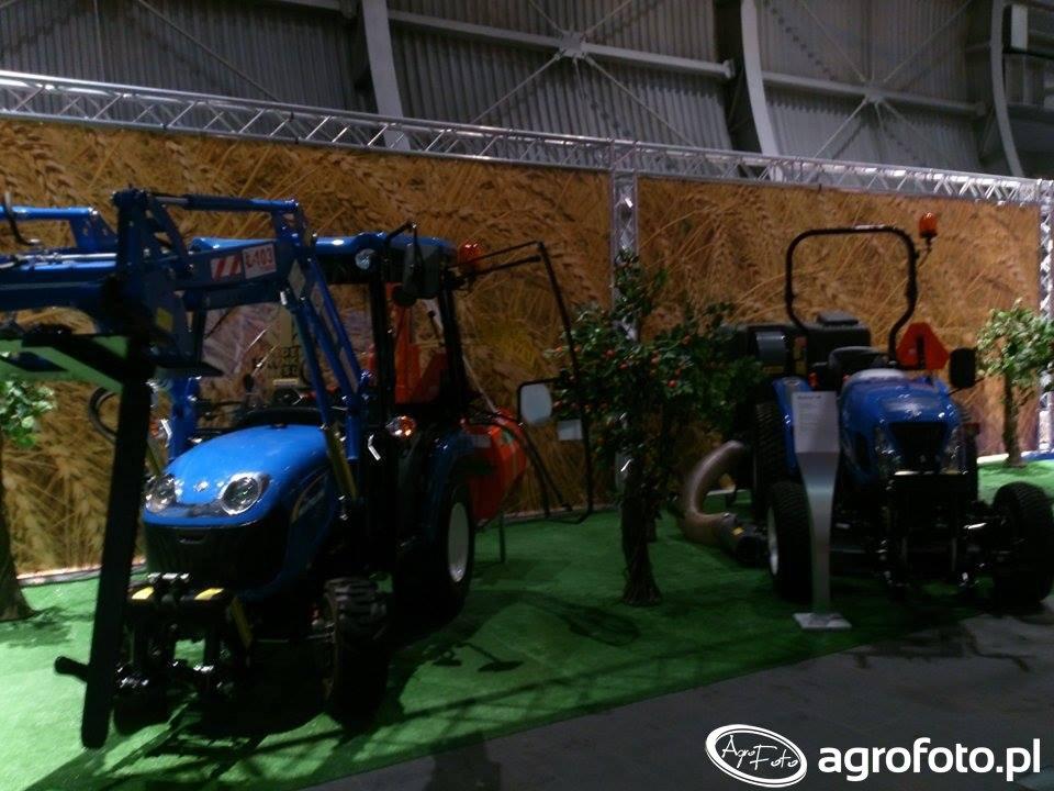 Targi AgroTech Kielce 2015 (181).jpg