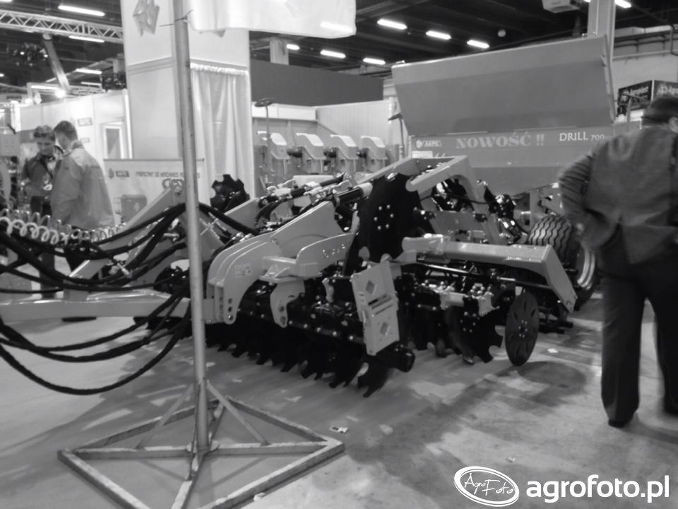 Targi AgroTech Kielce 2015 (187).jpg