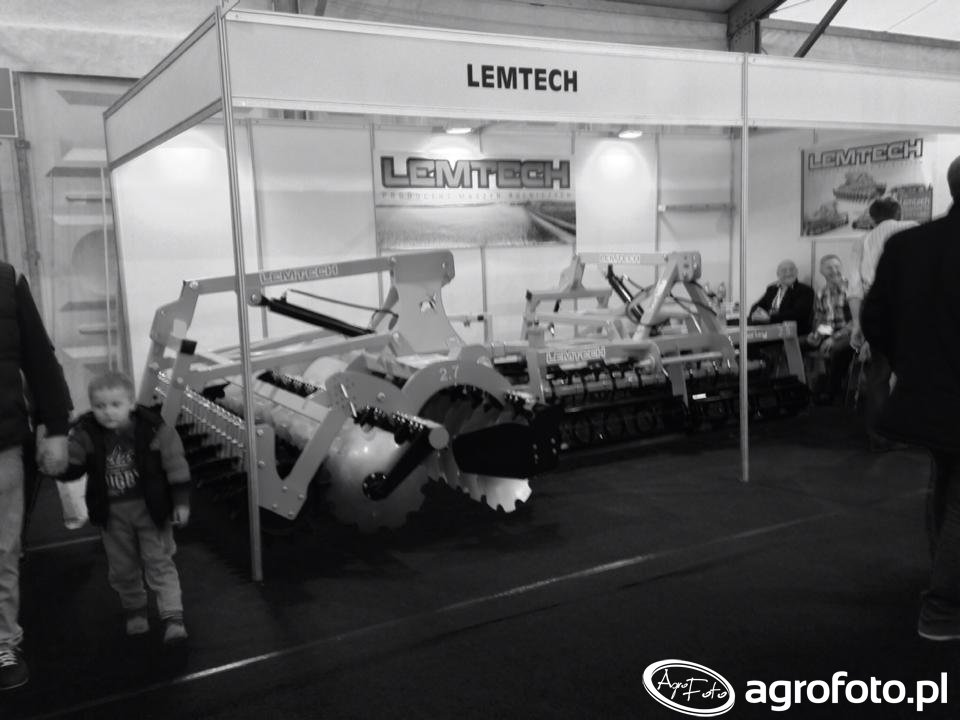 Targi AgroTech Kielce 2015 (190).jpg