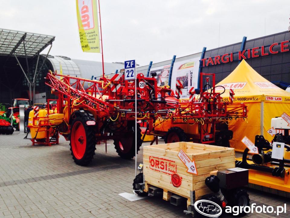 Targi AgroTech Kielce 2015 (198).jpg
