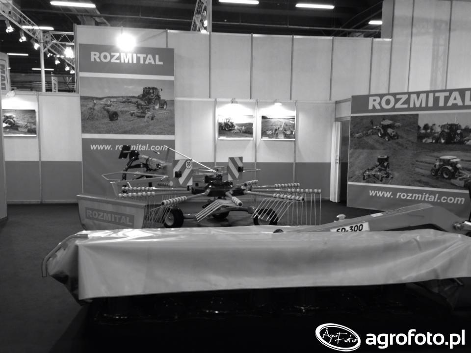 Targi AgroTech Kielce 2015 (199).jpg