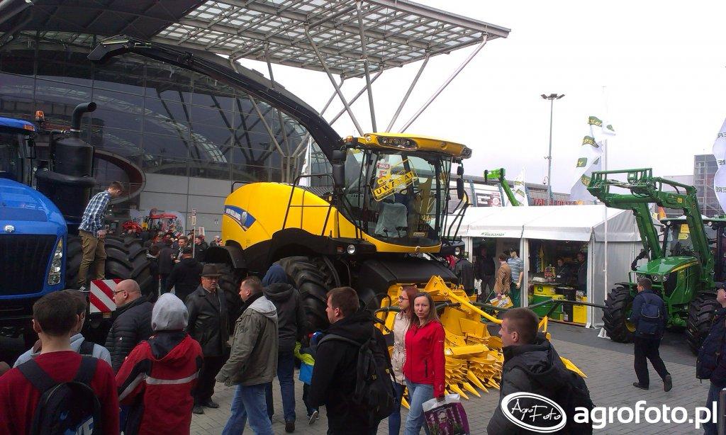 Targi AgroTech Kielce 2015 (205)