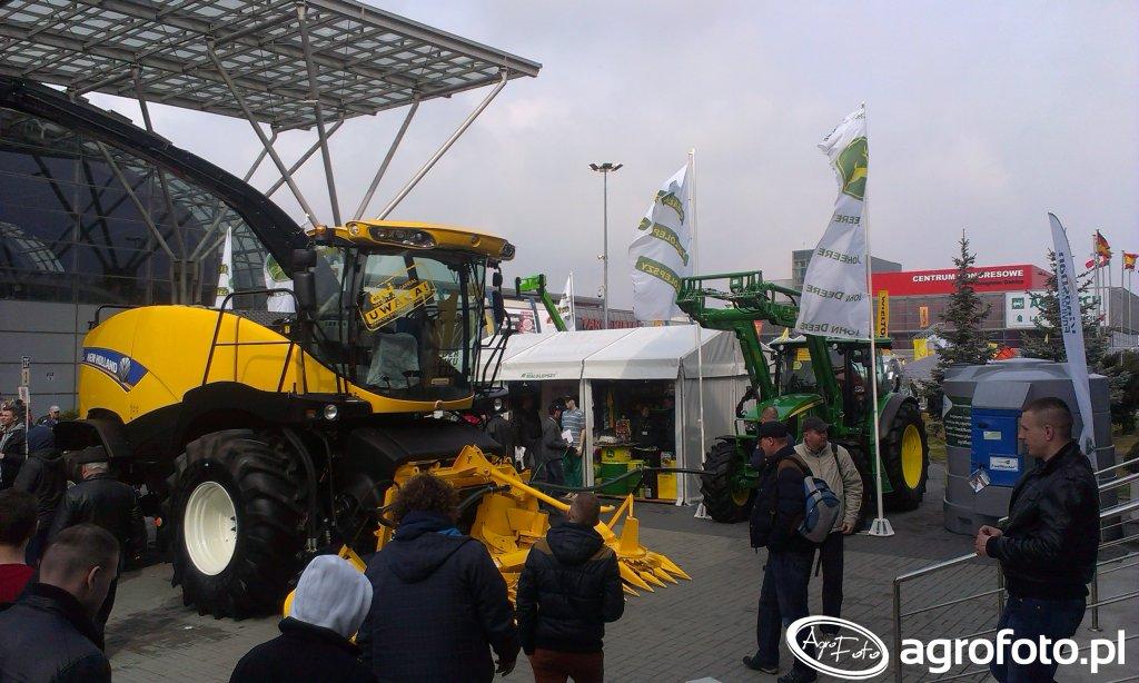 Targi AgroTech Kielce 2015 (206)