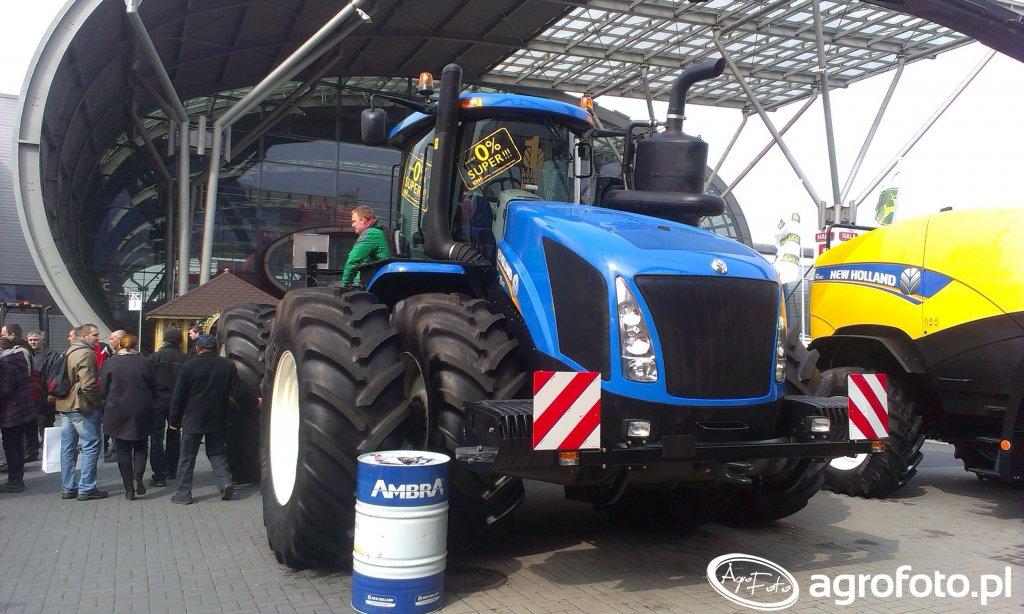 Targi AgroTech Kielce 2015 (207)