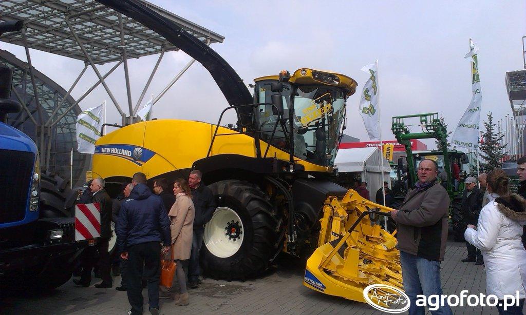 Targi AgroTech Kielce 2015 (208)