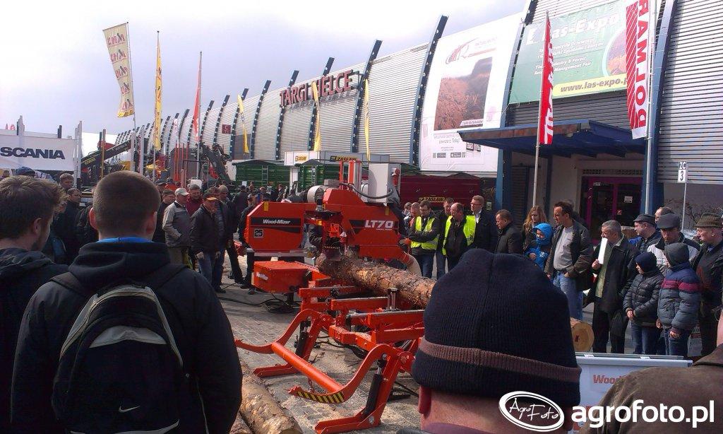 Targi AgroTech Kielce 2015 (209)