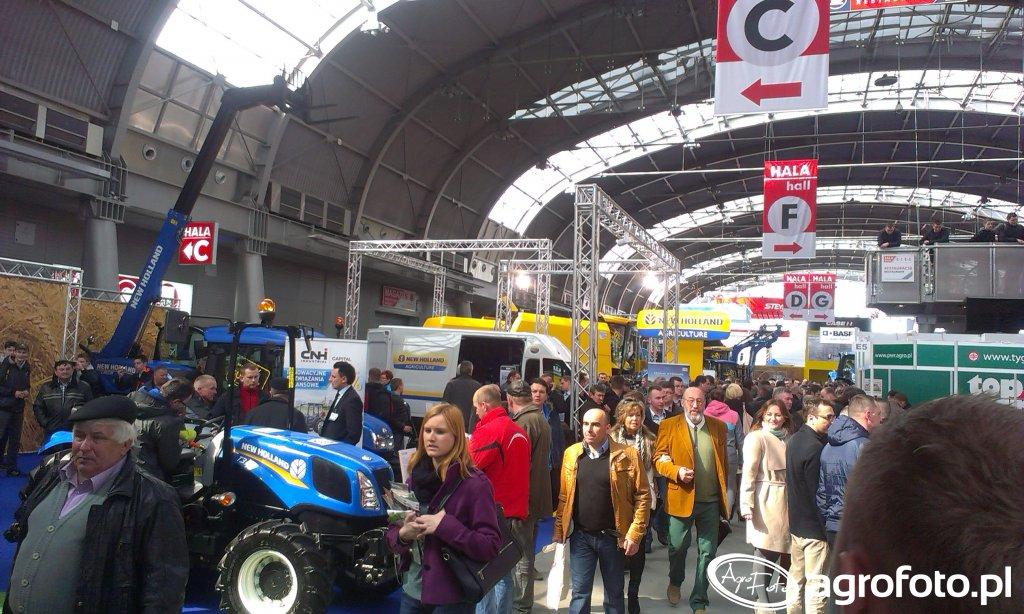 Targi AgroTech Kielce 2015 (211)