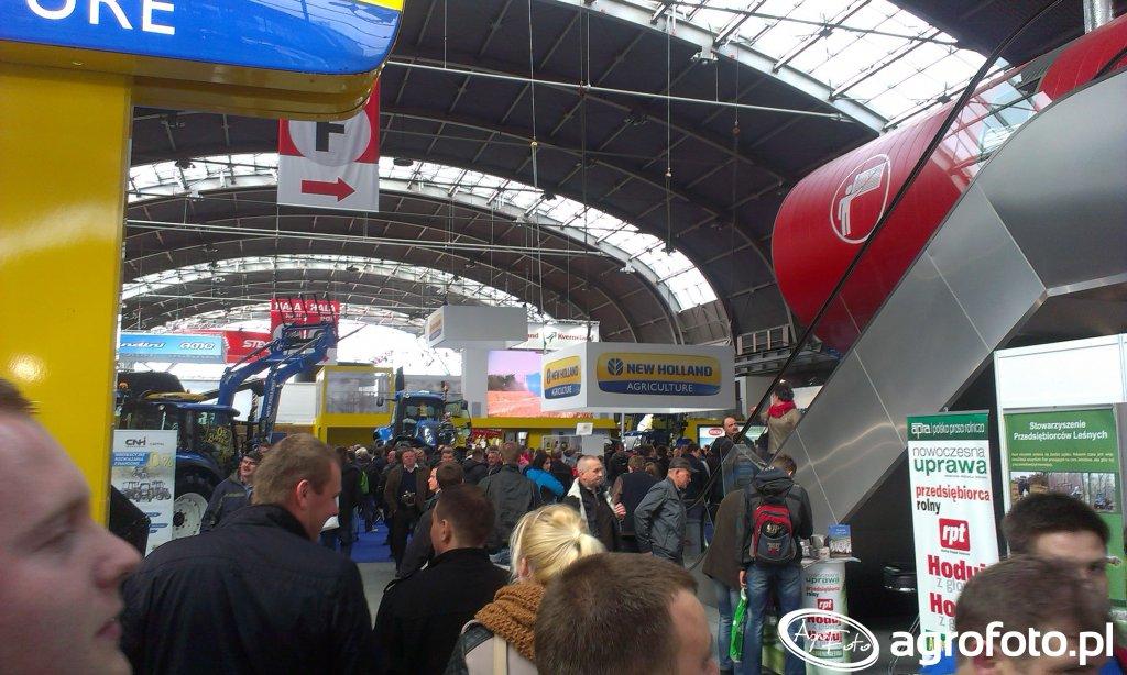 Targi AgroTech Kielce 2015 (213)