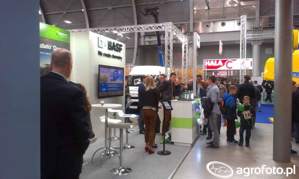 Targi AgroTech Kielce 2015 (214)