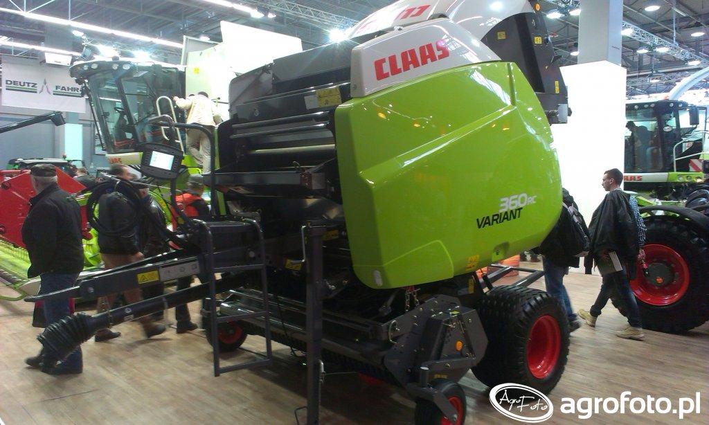 Targi AgroTech Kielce 2015 (216)