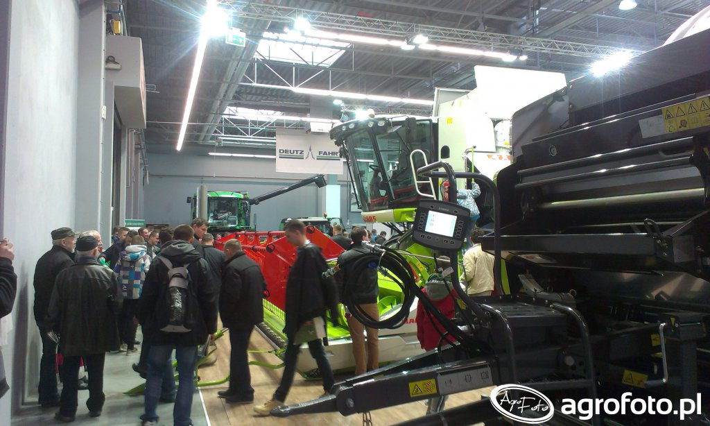 Targi AgroTech Kielce 2015 (218)