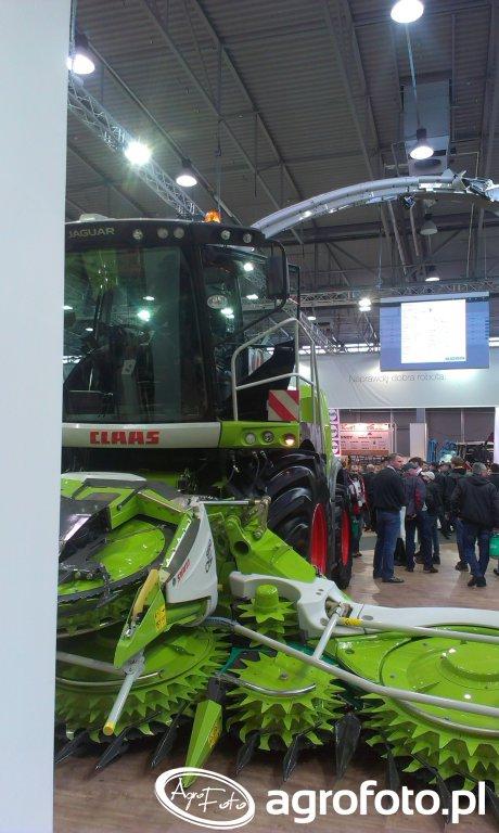 Targi AgroTech Kielce 2015 (221)