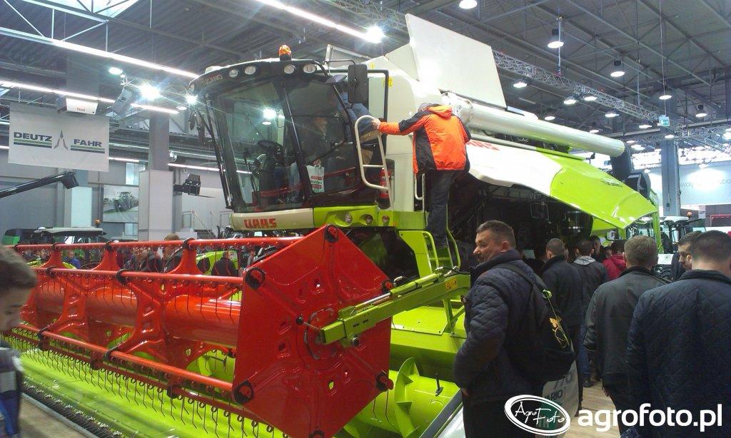 Targi AgroTech Kielce 2015 (222)