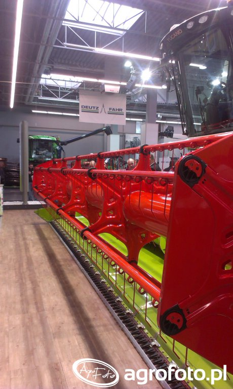 Targi AgroTech Kielce 2015 (223)