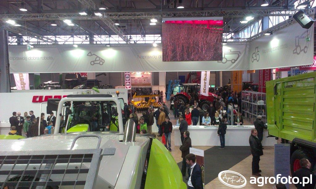 Targi AgroTech Kielce 2015 (237)