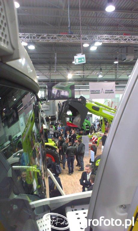 Targi AgroTech Kielce 2015 (238)