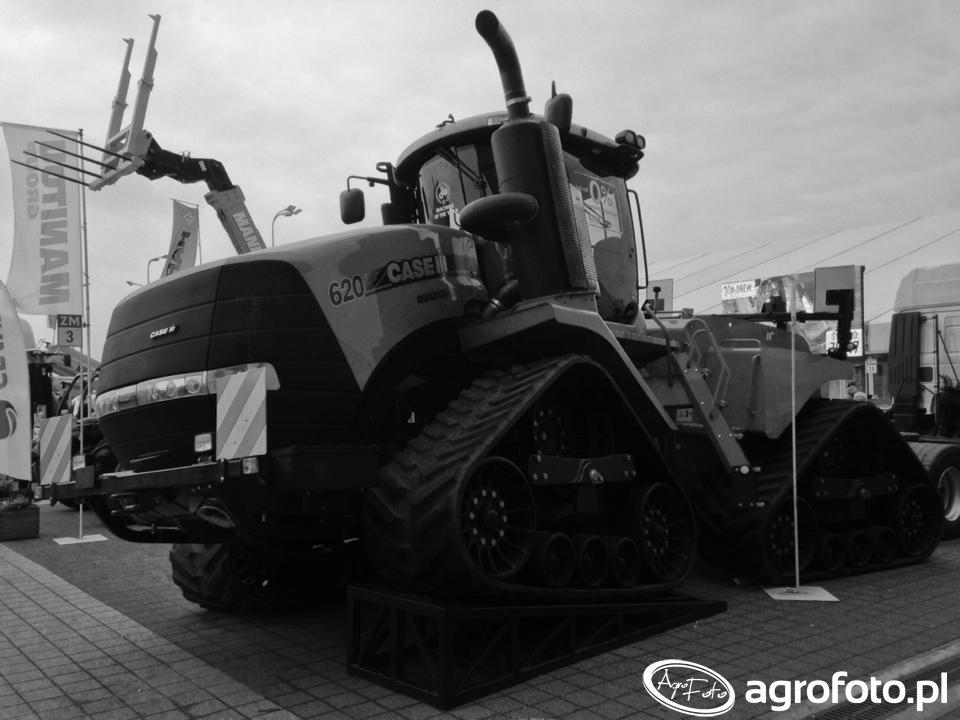 Targi AgroTech Kielce 2015 (23)
