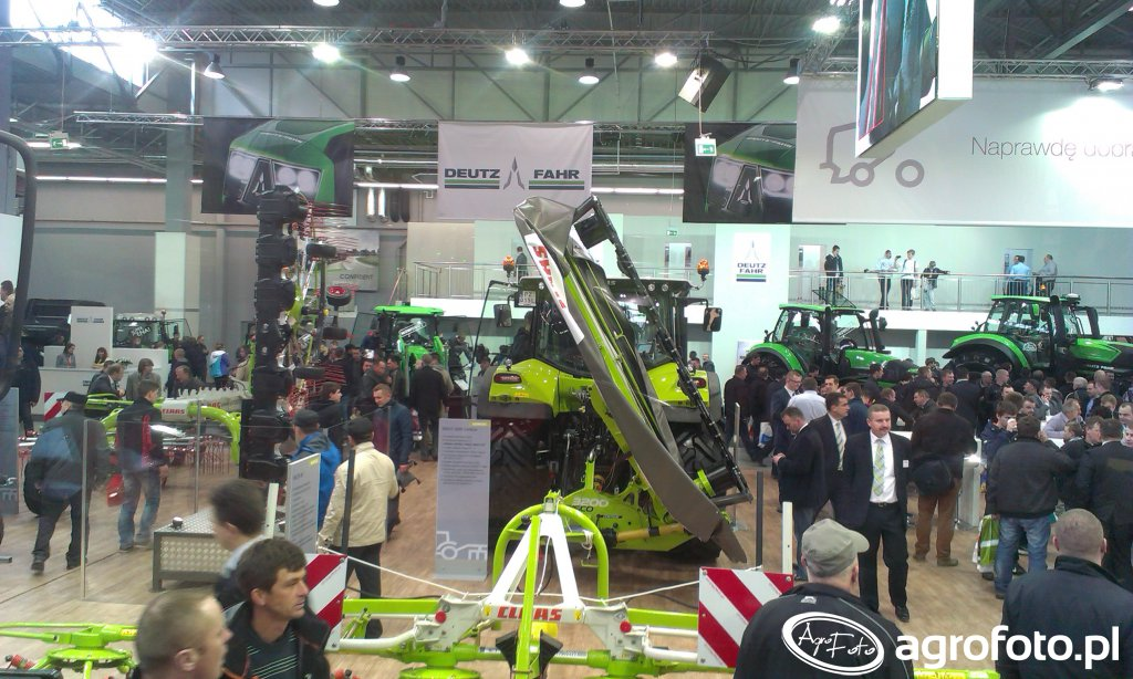 Targi AgroTech Kielce 2015 (248).jpg