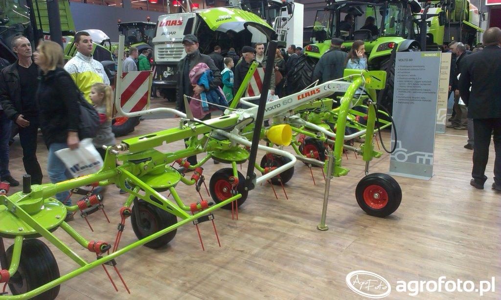 Targi AgroTech Kielce 2015 (250).jpg