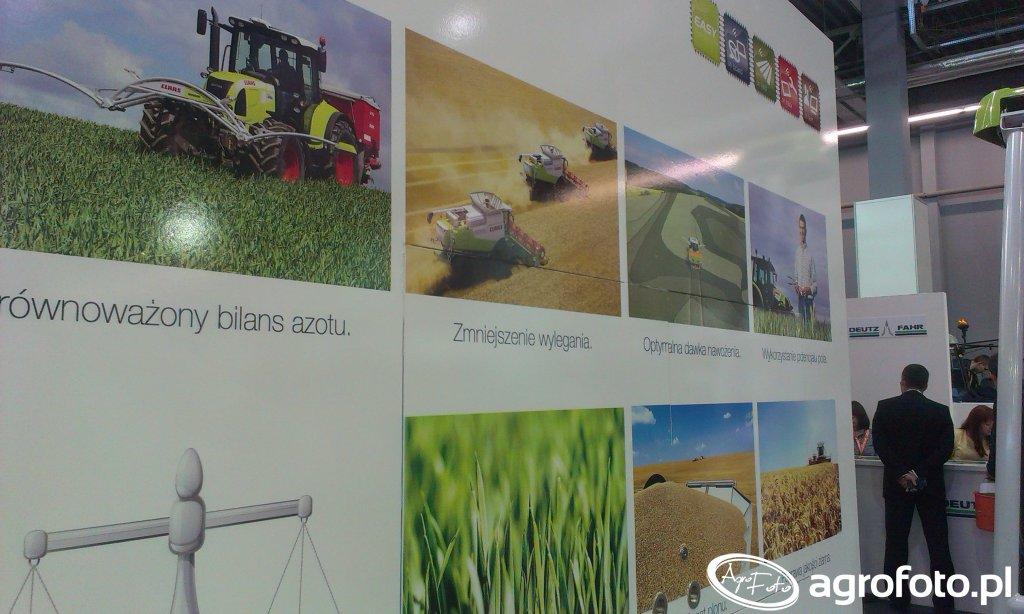 Targi AgroTech Kielce 2015 (255)