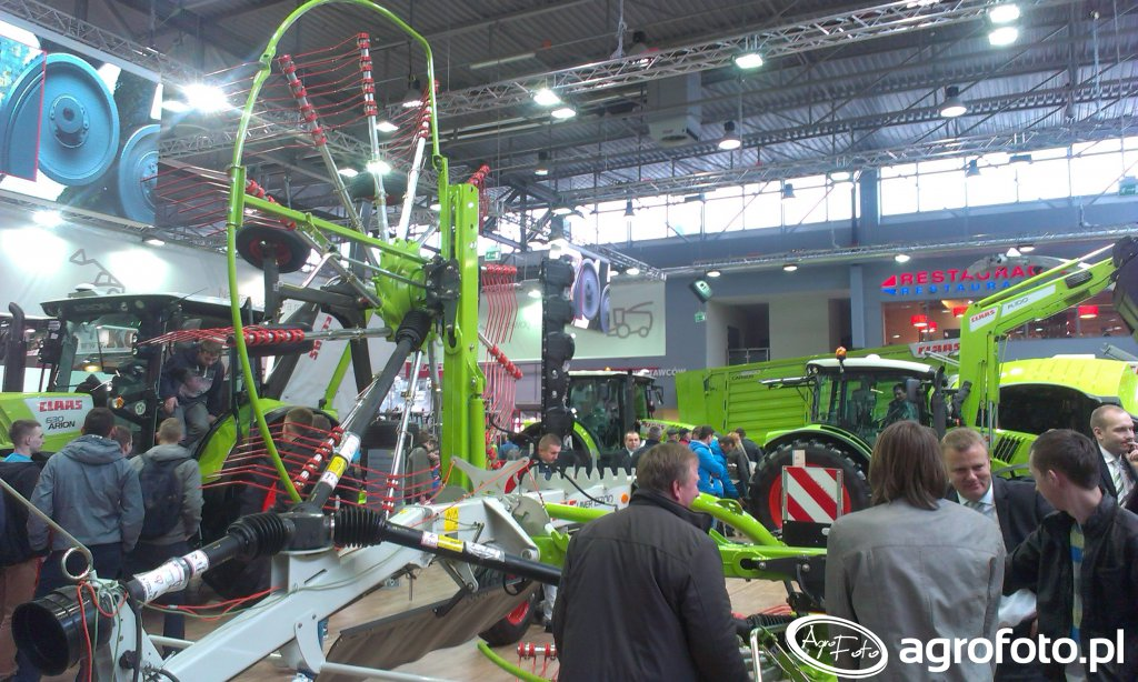 Targi AgroTech Kielce 2015 (256)