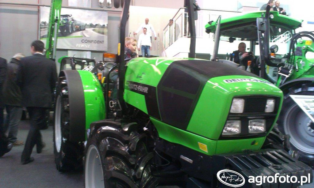 Targi AgroTech Kielce 2015 (257)