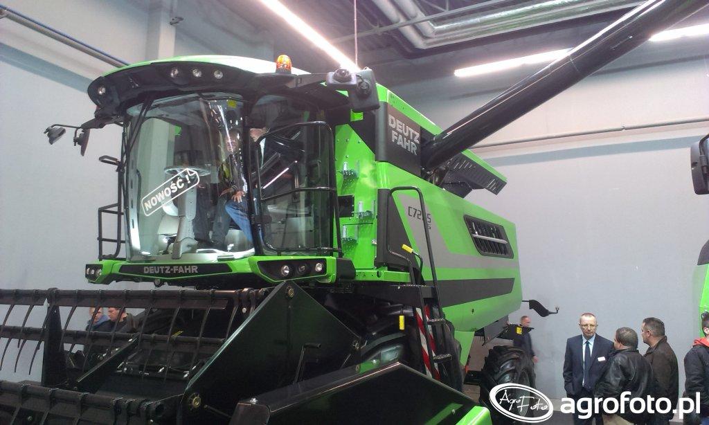 Targi AgroTech Kielce 2015 (258)