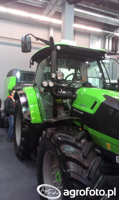 Targi AgroTech Kielce 2015 (259)