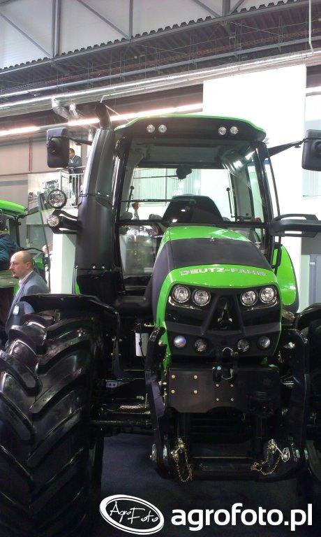 Targi AgroTech Kielce 2015 (264)