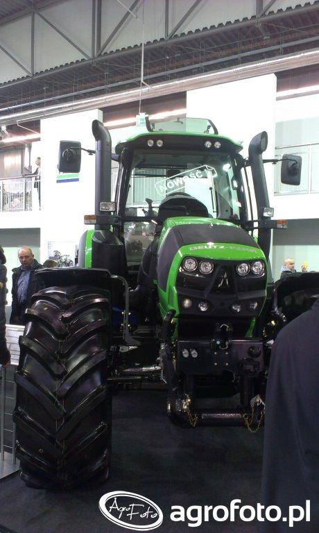 Targi AgroTech Kielce 2015 (265)