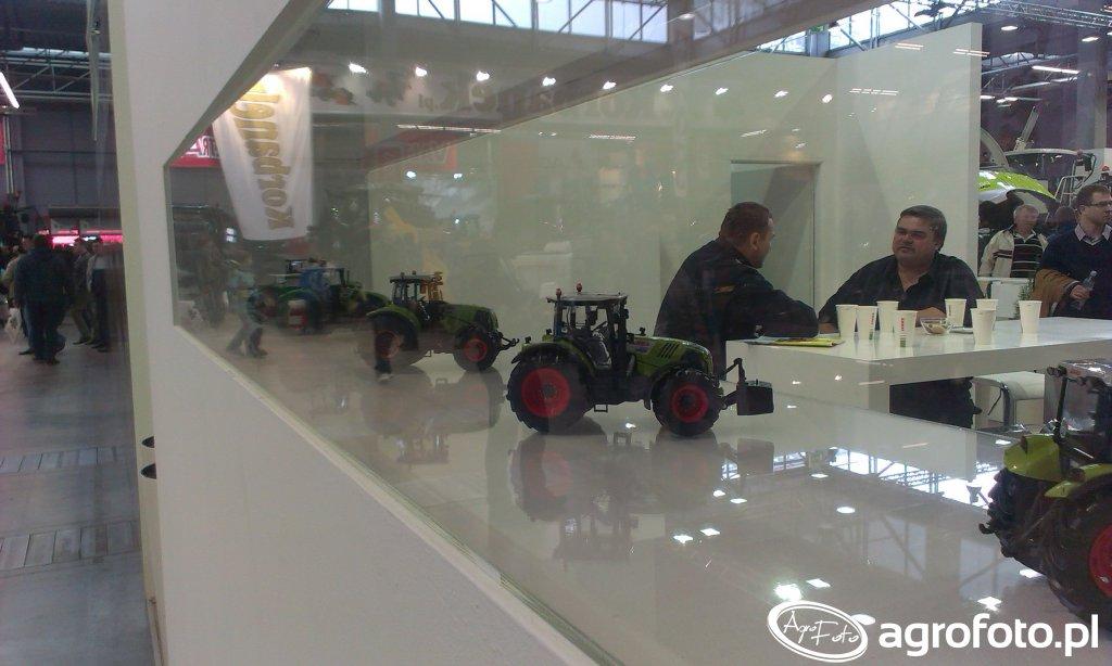 Targi AgroTech Kielce 2015 (271)