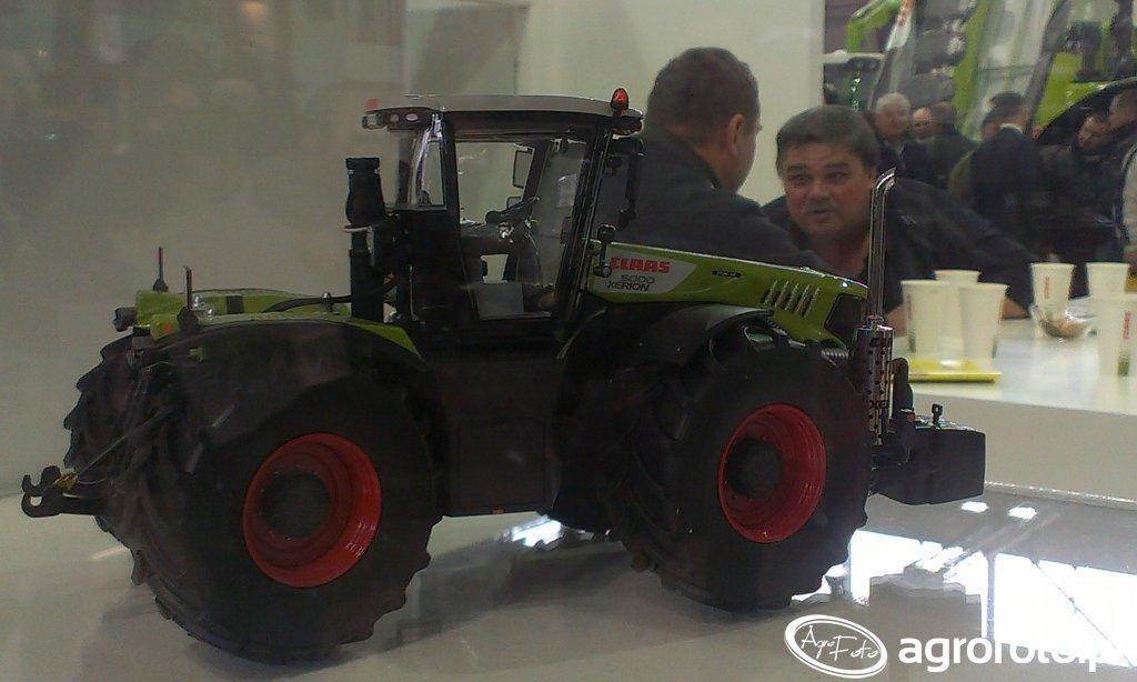 Targi AgroTech Kielce 2015 (272)