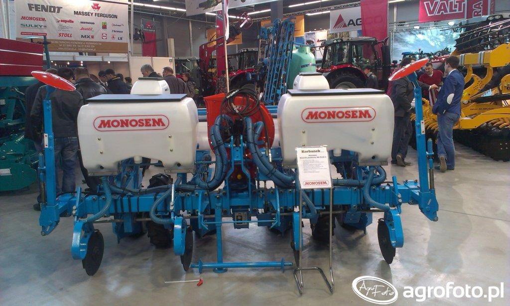 Targi AgroTech Kielce 2015 (276)