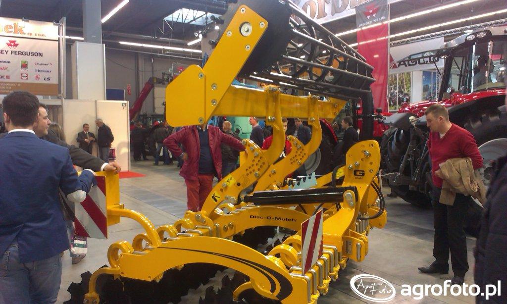 Targi AgroTech Kielce 2015 (277)
