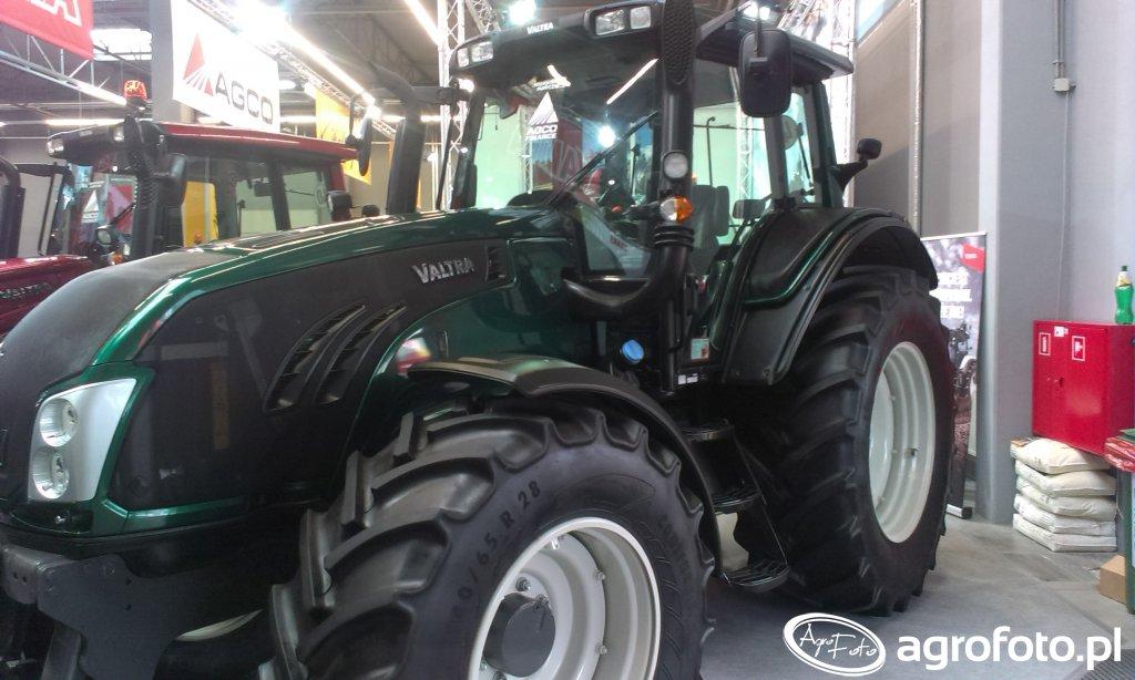 Targi AgroTech Kielce 2015 (285)