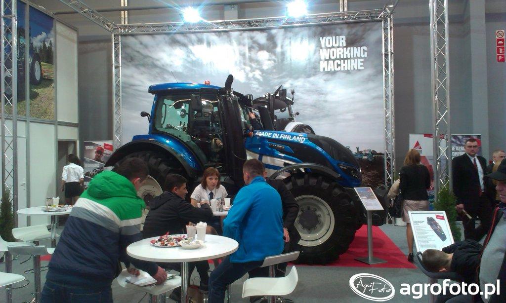 Targi AgroTech Kielce 2015 (288)