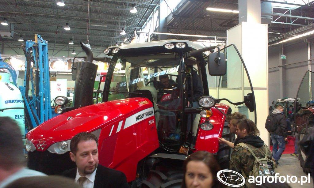 Targi AgroTech Kielce 2015 (289)