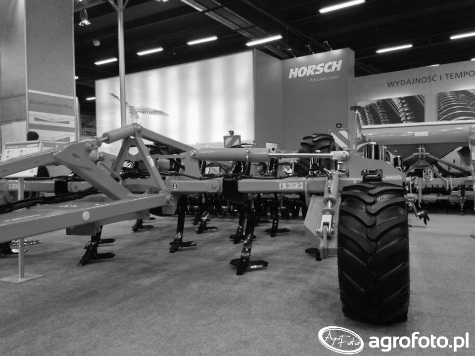Targi AgroTech Kielce 2015 (28)