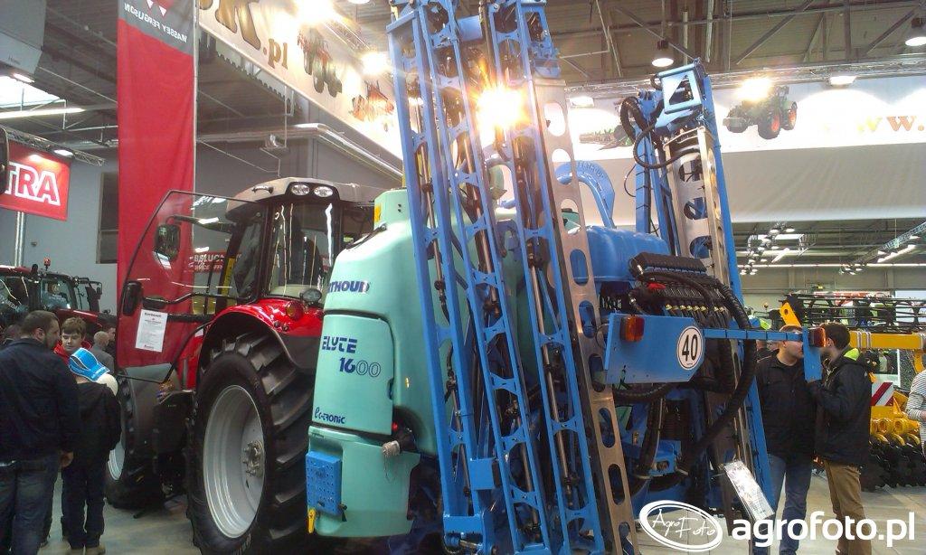 Targi AgroTech Kielce 2015 (304)
