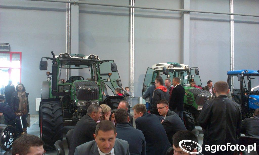 Targi AgroTech Kielce 2015 (308)