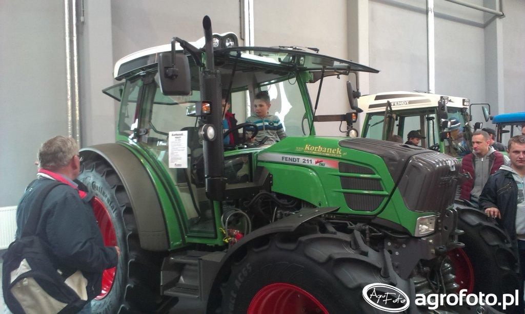 Targi AgroTech Kielce 2015 (310)