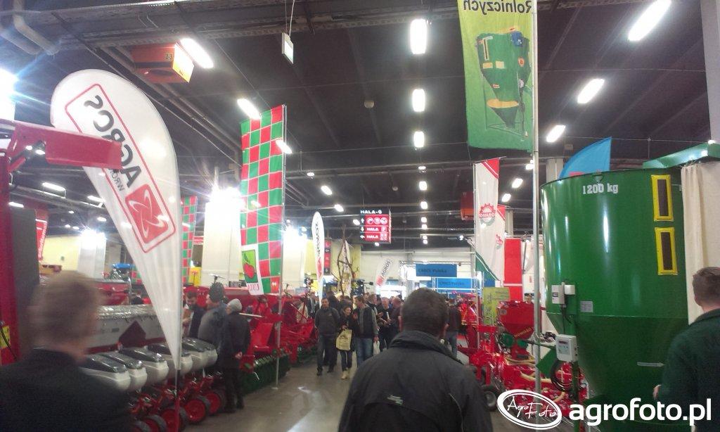 Targi AgroTech Kielce 2015 (324)